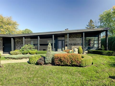 House for sale in Saint-Bruno-de-Montarville, Montérégie, 2050, Rue  Bellevue, 11015367 - Centris.ca