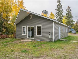 House for sale in Preissac, Abitibi-Témiscamingue, 40, Chemin du Domaine, 16440097 - Centris.ca