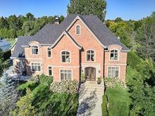 Maison à vendre à Carignan, Montérégie, 1365, Rue  Jean-Vincent, 21504208 - Centris.ca