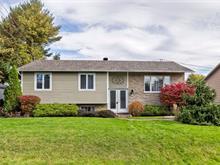 Maison à vendre à Saint-Basile-le-Grand, Montérégie, 40, Rue  Dupras, 11966577 - Centris.ca