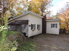 Maison à vendre à Gore, Laurentides, 10, Chemin des Jasmins, 28529684 - Centris.ca