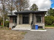 House for rent in Saint-Jérôme, Laurentides, 21, Rue des Écureuils, 20531016 - Centris.ca