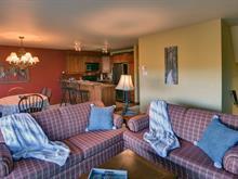 Condo / Appartement à louer à Mont-Tremblant, Laurentides, 216, Rue du Mont-Plaisant, app. 1, 12072662 - Centris.ca