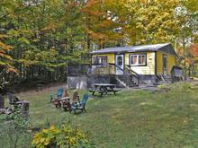 Maison à vendre à Hinchinbrooke, Montérégie, 2490, Rue  Hemlock, 14725136 - Centris.ca