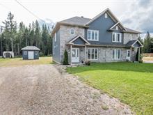 Maison à vendre à Shannon, Capitale-Nationale, 246, Rue  Hodgson, 25438611 - Centris.ca