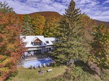 Maison à vendre à Sutton, Montérégie, 488, Chemin  Courser, 17333792 - Centris.ca