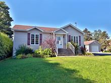 Maison à vendre à Saint-Jude, Montérégie, 1077, Rue  Saint-Édouard, 20496008 - Centris.ca