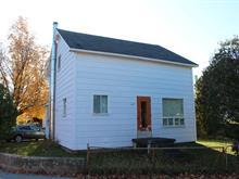 Maison à vendre à Mont-Joli, Bas-Saint-Laurent, 1658, Rue  Aubin, 25178146 - Centris.ca