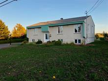 House for sale in Mont-Joli, Bas-Saint-Laurent, 435, Avenue du Sanatorium, 24428503 - Centris.ca