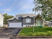 Maison à vendre à Sainte-Marthe-sur-le-Lac, Laurentides, 129, 43e Avenue, 9370274 - Centris.ca