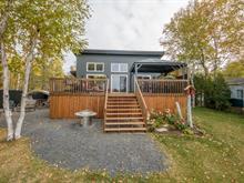House for sale in L'Ascension-de-Notre-Seigneur, Saguenay/Lac-Saint-Jean, 1565, Rang 5 Ouest, Chemin #15, 24408625 - Centris.ca