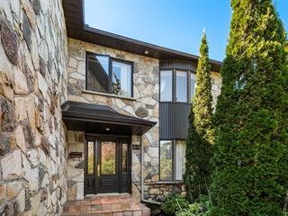 Maison à vendre à Dorval, Montréal (Île), 50, Promenade  Mcconnell, 21264481 - Centris.ca