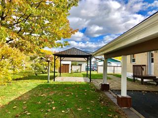 House for sale in Clermont (Capitale-Nationale), Capitale-Nationale, 2, Rue  Clairval, 11037997 - Centris.ca