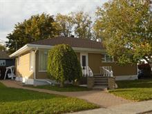 Maison à vendre à La Pocatière, Bas-Saint-Laurent, 506, 9e av.  Proulx, 12112982 - Centris.ca