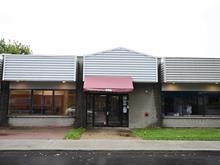 Commercial unit for rent in Rivière-des-Prairies/Pointe-aux-Trembles (Montréal), Montréal (Island), 750, 16e Avenue (P.-a.-T.), suite 3, 14782401 - Centris.ca