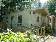 Maison à vendre à Sainte-Marcelline-de-Kildare, Lanaudière, 62, Rue  Giasson, 24943070 - Centris.ca