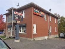 Quadruplex for sale in Saguenay (Jonquière), Saguenay/Lac-Saint-Jean, 3726 - 3732, boulevard  Harvey, 22158473 - Centris.ca