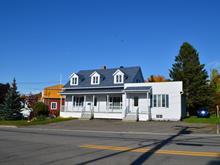 Maison à vendre à Saint-Jean-Port-Joli, Chaudière-Appalaches, 297, Route de l'Église, 22883999 - Centris.ca