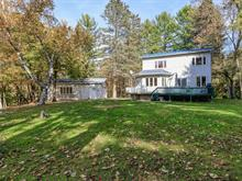 House for sale in Saint-Félix-de-Valois, Lanaudière, 201, Chemin de la Rivière-L'Assomption, 18044924 - Centris.ca