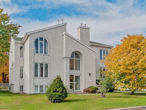 Condo for sale in Terrebonne (Terrebonne), Lanaudière, 1958, Rue de Plaisance, 21627421 - Centris.ca