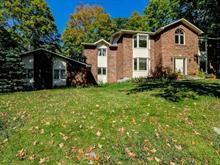 Maison à vendre à Chelsea, Outaouais, 26, Chemin du Croissant, 24236761 - Centris.ca