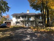 Maison à vendre à Les Chutes-de-la-Chaudière-Ouest (Lévis), Chaudière-Appalaches, 856, Route  Marie-Victorin, 25654577 - Centris.ca