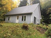 Cottage for sale in Melbourne, Estrie, 28Z, Vallée de Melbourne, 24778417 - Centris.ca