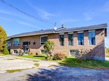 Maison à vendre à Pontiac, Outaouais, 813, Rue de Clarendon, 25266093 - Centris.ca