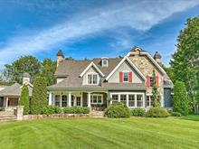 Maison à vendre à Saint-Liguori, Lanaudière, 198, 4e Rang, 25144816 - Centris.ca