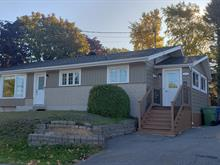 House for sale in Rimouski, Bas-Saint-Laurent, 859, Rue  Arpin, 24207455 - Centris.ca