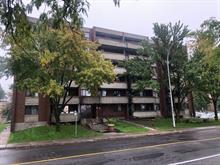 Condo / Apartment for rent in Anjou (Montréal), Montréal (Island), 7360, Rue  Saint-Zotique Est, apt. 205, 10008788 - Centris.ca