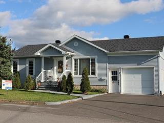 Maison à vendre à Sainte-Claire, Chaudière-Appalaches, 120, Rue  Paul-Normand, 21449994 - Centris.ca