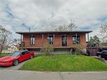 Maison à vendre à L'Assomption, Lanaudière, 121, Rue  Dorval, 16914173 - Centris.ca