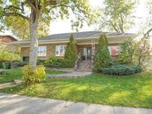 House for sale in Montréal (Mercier/Hochelaga-Maisonneuve), Montréal (Island), 8604, Rue  De Teck, 28182005 - Centris.ca