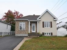 House for sale in Terrebonne (La Plaine), Lanaudière, 7136, Rue  Guérin, 17870701 - Centris.ca