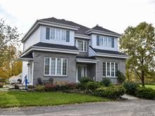 Fermette à vendre à Lachute, Laurentides, 880, Chemin  Bethany, 11656366 - Centris.ca