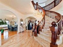 Maison à vendre à Saint-Léonard (Montréal), Montréal (Île), 7025, Rue  Antonio-Di Ciocco, 27480189 - Centris.ca
