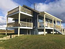 Maison à vendre à Les Îles-de-la-Madeleine, Gaspésie/Îles-de-la-Madeleine, 169, Chemin  Martinet, 20180591 - Centris.ca