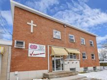 Commercial unit for rent in Laval (Pont-Viau), Laval, 599, Rue  Saint-André, 12234681 - Centris.ca