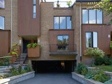 Condo / Apartment for rent in Ahuntsic-Cartierville (Montréal), Montréal (Island), 12636, Rue  Odette-Oligny, 27958739 - Centris.ca