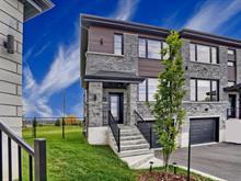 House for sale in Brossard, Montérégie, 3995, Rue  Outremont, 27651796 - Centris.ca