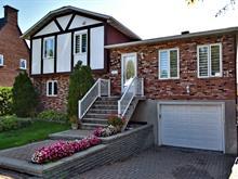 Maison à vendre à Laval (Vimont), Laval, 1695, Rue  Adolphe-Pinard, 18525074 - Centris.ca