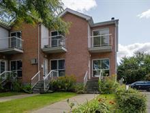 House for rent in Chomedey (Laval), Laval, 4056, Rue de la Seine, 10201185 - Centris.ca