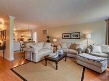 Condo for sale in Sainte-Thérèse, Laurentides, 61, Rue  Saint-Pierre, apt. 4, 21890898 - Centris.ca