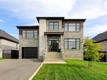 Maison à vendre in Mercier, Montérégie, 6, Rue  McComber, 13841624 - Centris.ca