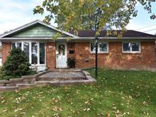 House for sale in Dorval, Montréal (Island), 1765, Avenue  Brookdale, 20941254 - Centris.ca