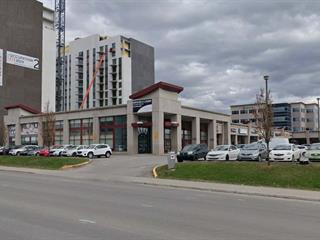 Commercial unit for rent in Laval (Chomedey), Laval, 1577, boulevard  Daniel-Johnson, 11739430 - Centris.ca