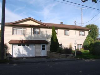 House for sale in Saint-Paul-de-l'Île-aux-Noix, Montérégie, 25, 55e Avenue, 14629728 - Centris.ca