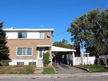 Maison à vendre à Laval-des-Rapides (Laval), Laval, 293, Avenue  Michaud, 28822956 - Centris.ca