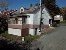 Maison à vendre à Saint-Léon-de-Standon, Chaudière-Appalaches, 19, Rue  Brousseau, 27310970 - Centris.ca